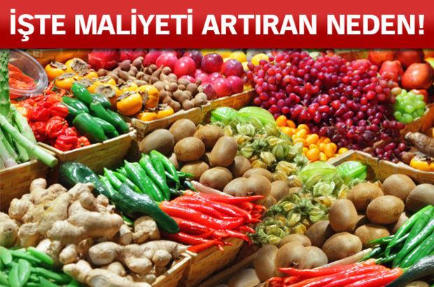 Sebze meyve fiyatları Haberleri, Güncel Sebze meyve fiyatları haberleri ve Sebze meyve fiyatları gelişmeleri 46