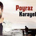 Poyraz Karayel 24.bölüm sezon finali izlenme rekorları kırdı