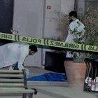 10'uncu katttan aşağıya düşen kadın hayatını kaybetti