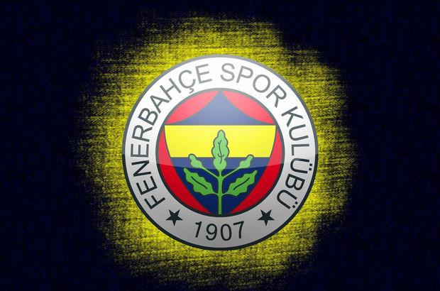 Fenerbahçe David Ospina