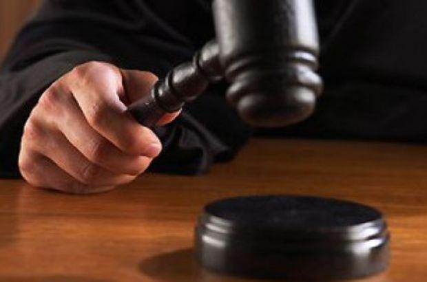 Ergenekon sanığına iftira atan Hamurcu'ya ceza