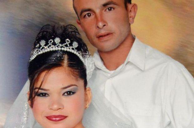 adana evden kaçtı Güler Türkmen komşu kızı