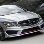 Mercedes izinleri iptal etti