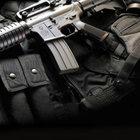 Silaha ne kadar para harcanıyor?
