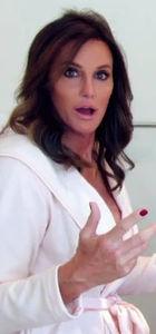 """Caitlyn Jenner: """"Kendimi yaşadığım için çok mutluyum"""""""