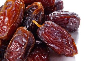 Ramazan Mucizesi: HURMA