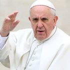 Papa'dan çevre fetvası