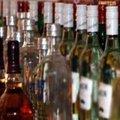 Sahte içki 33 can aldı!