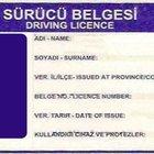 Diyarbakır'da, sürücü belgesi çetesi çökeltildi