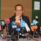 Yemen müzakerelerinde anlaşmaya varılamadı