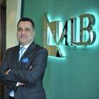 ALB Forex'den yatırımcılarına ücretsiz yakıt fırsatı