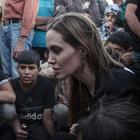Cumhurbaşkanı Erdoğan ve Angelina Jolie Suriyeli sığınmacıları ziyaret edecek