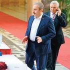 Mustafa Şentop: AK Parti'siz mümkün değil