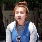 Güney Koreli kadın turist dolandırıcı kurbanı