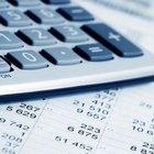 Maliye vergi borçlularını ilan edecek