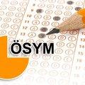 LYS soruları adayların erişimine açıldı