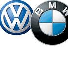 Hangi araba markası ne kadar sorun yaşıyor?