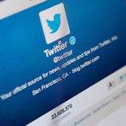 Twitter'da direkt mesajların içinde olan virüse dikkat