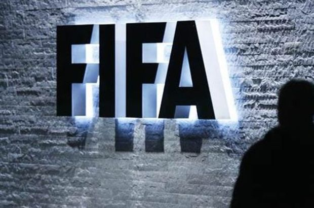 FIFA soruşturmasında flaş gelişme