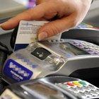 Kredi kartıyla alışveriş yapanlar dikkat!