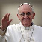 Papa bu kez 'soykırım' demedi