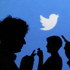 Twitter'da şüpheli mesajlardaki linke tıklamayın
