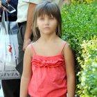 Ukraynalı çift evlerinde ölü bulundu