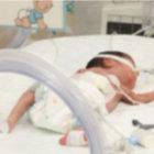 'Bebeği alamamışım' diyen doktora 300 bin TL'lik dava