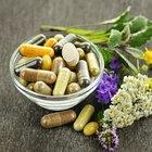 Eczacılar bitkisel ilaçlara karşı uyardı
