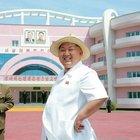 Kuzey Kore iki Güney Koreliyi müebbet hapse mahkûm etti