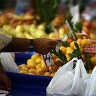 Gıda enflasyonun düşmesi tüketici de enflasyon düşüyor algısı yarattı