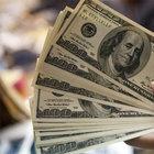 ABD'den faiz artışı sinyalinin etkisiyle dolar yükseldi