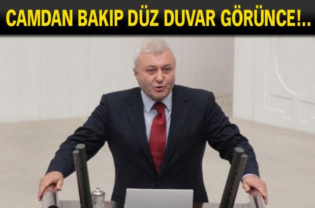 Tuncay Özkan'dan 'hücre' takası!