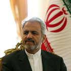 İran Büyükelçisi'nden iddialı davet: 10 milyar dolarlık işi size ihalesiz vereceğiz