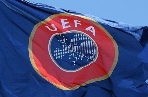 UEFA'dan Fenerbahçe'ye çifte standart skandalı!