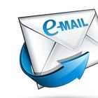 """Gmail'e """"e-postayı geri al"""" özelliği geldi"""