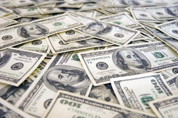 '12 milyar dolar gelecek'