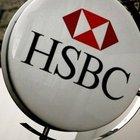 İşte HSBC Türkiye'nin satışında son durum