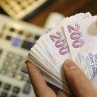 Bankalar bayram kredisi yarışında