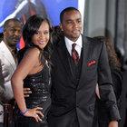 Whitney Houston'ın kızının nişanlısı mahkemede
