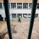 Çanakkalede E Tipi Cezaevi'nde yanlış mahkum salıverildi