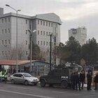 Diyarbakır'da, Baran'ın öldürüldüğü olaylarla ilgili 1 kişi daha tutuklandı