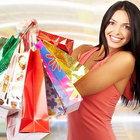 Sizin alışveriş tarzınız hangisi?