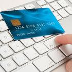 E-ticaret yüzde 35 büyüdü