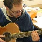 Fethiye'de kaza geçiren genç sanatçının ölümü İskoçya'yı sarstı