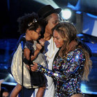 Beyonce kararını verdi