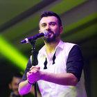 """Gökhan Tepe: """"Bülent Ersoy şarkımı istedi"""""""