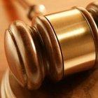 Çarşı üyelerinin yargılandığı davaya devam edildi