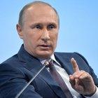 ABD'den sert çıkış:Rusya ateşle oynuyor!