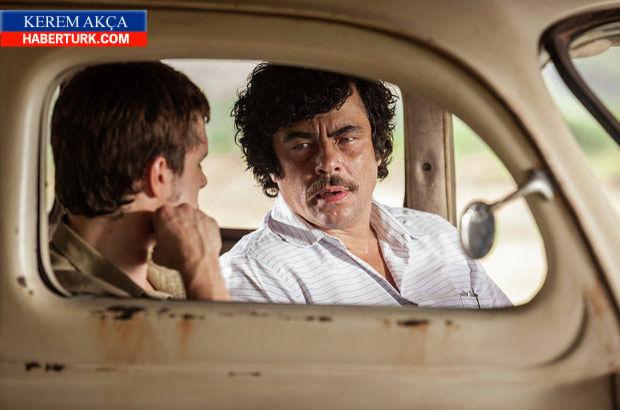 Yeni başlayanlar için 'Escobar 101'